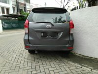 JUAL Daihatsu XENIA 1.3R (IMG_20180322_102415.jpg)