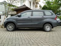 JUAL Daihatsu XENIA 1.3R (IMG-20180322-WA0004.jpg)