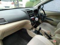 JUAL Daihatsu XENIA 1.3R (IMG-20180322-WA0008.jpg)