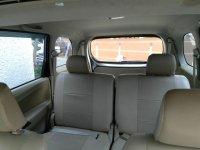 JUAL Daihatsu XENIA 1.3R (IMG-20180322-WA0009.jpg)