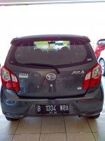 Daihatsu: Ayla X Matic / AT 2015 Terawat dan Siap Pakai (IMG_20180320_090710_HDR.jpg)