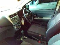 Daihatsu: Ayla X Matic / AT 2015 Terawat dan Siap Pakai (IMG_20180320_090741_HDR.jpg)
