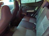Daihatsu: Ayla X Matic / AT 2015 Terawat dan Siap Pakai (IMG_20180320_090754_HDR.jpg)