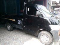 Daihatsu Gran Max Pick Up: Gran Max PU 1.5 std 2016 no-ps/ac (b.jpg)