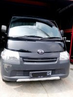 Daihatsu Gran Max Pick Up: Gran Max PU 1.5 std 2016 no-ps/ac (a.jpg)