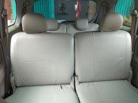 Daihatsu New Xenia Type R Deluxe 1.3 Manual Tahun 2012 WARNA SILVER (xs2.jpeg)