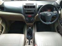 Daihatsu New Xenia Type R Deluxe 1.3 Manual Tahun 2012 WARNA SILVER (xs1.jpeg)