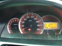 Daihatsu New Xenia Type R Deluxe 1.3 Manual Tahun 2012 WARNA SILVER (xs5.jpeg)