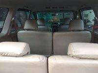 Daihatsu New Xenia Type R Deluxe 1.3 Manual Tahun 2012 WARNA SILVER (xs6.jpeg)