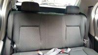 Daihatsu New Xenia Type R Deluxe 1.3 Manual Tahun 2012 WARNA SILVER (y10.jpeg)