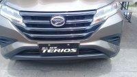 Jual Terios: Paket Promo Lebaran mobil Daihatsu