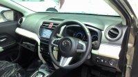 Terios: Paket Promo Lebaran mobil Daihatsu (IMG-20180202-WA0019.jpg)