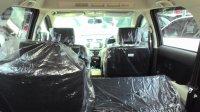 Terios: Paket Promo Lebaran mobil Daihatsu (IMG-20180202-WA0020.jpg)