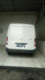 Minibus: Satu lagi Daihatsu gran max blin van,sahabat usaha anda (IMG-20171119-WA0009.jpg)