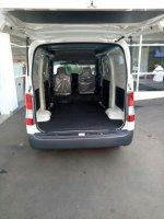 Minibus: Satu lagi Daihatsu gran max blin van,sahabat usaha anda (IMG-20171119-WA0011.jpg)