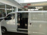 Minibus: Satu lagi Daihatsu gran max blin van,sahabat usaha anda (IMG-20171119-WA0012.jpg)