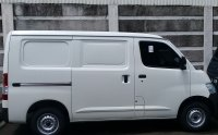 Minibus: Satu lagi Daihatsu gran max blin van,sahabat usaha anda (20180210_185423.jpg)
