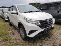 Jual Daihatsu New Terios 2018 Dp Minim