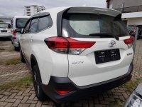 Daihatsu New Terios 2018 Dp Minim (0122145744_3_2275745_b_IMG_20180117_WA0012.jpg)