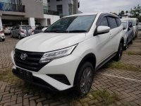 Daihatsu New Terios 2018 Dp Minim (0122145744_1_2275744_b_IMG_20180117_WA0014.jpg)