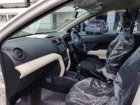 Daihatsu New Terios 2018 Dp Minim (0122145744_4_2275745_b_IMG_20180117_WA0013.jpg)