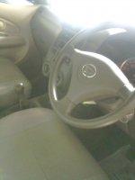 Jual Daihatsu: Xenia Deluxe Istimewa 2008