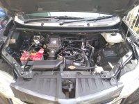 Daihatsu: Great Xenia X Deluxe 2015 Istimewa DP4,3JT (IMG_20180328_152032.jpg)
