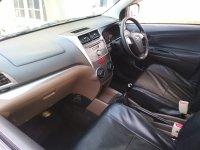 Daihatsu: Great Xenia X Deluxe 2015 Istimewa DP4,3JT (IMG_20180328_152409.jpg)