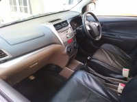 Daihatsu: Great Xenia X Deluxe 2015 Istimewa DP6JT (IMG_20180328_152409.jpg)