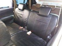 Daihatsu: Great Xenia X Deluxe 2015 Istimewa DP4,3JT (IMG_20180328_152444.jpg)