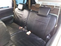 Daihatsu: Great Xenia X Deluxe 2015 Istimewa DP6JT (IMG_20180328_152444.jpg)