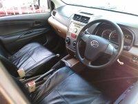 Daihatsu: Great Xenia X Deluxe 2015 Istimewa DP4,3JT (IMG_20180328_152508.jpg)