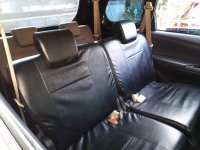 Daihatsu: Great Xenia X Deluxe 2015 Istimewa DP4,3JT (IMG_20180328_152532.jpg)
