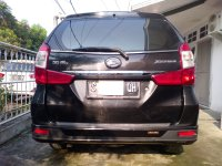 Daihatsu: Great Xenia X Deluxe 2015 Istimewa DP6JT (IMG_20180328_152735.jpg)