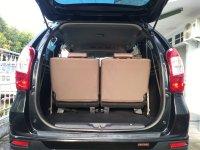 Daihatsu: Great Xenia X Deluxe 2015 Istimewa DP4,3JT (IMG_20180328_152807.jpg)