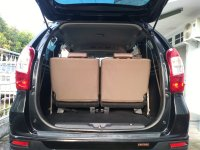 Daihatsu: Great Xenia X Deluxe 2015 Istimewa DP6JT (IMG_20180328_152807.jpg)