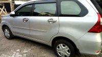 Daihatsu great xenia R m/t mulus terawat (IMG-20180315-WA0072.jpg)