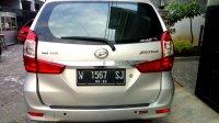 Daihatsu great xenia R m/t mulus terawat (IMG-20180315-WA0073.jpg)