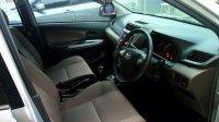 Daihatsu great xenia R m/t mulus terawat (IMG-20180315-WA0070.jpg)