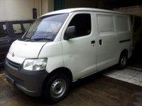 Daihatsu Gran Max Pick Up: Diahatsu Granmax Blindvan Tahun 2013 (IMG-20180328-WA0003.jpg)