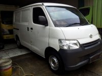 Daihatsu Gran Max Pick Up: Diahatsu Granmax Blindvan Tahun 2013 (IMG-20180328-WA0000.jpg)