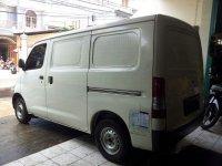 Daihatsu Gran Max Pick Up: Diahatsu Granmax Blindvan Tahun 2013 (IMG-20180328-WA0002.jpg)