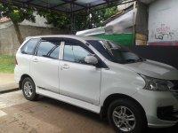 Daihatsu: Jual mobil xenia great xenia x deluxe 1300cc MT (20180125_105659.jpg)
