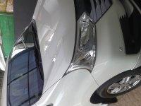 Daihatsu: Jual mobil xenia great xenia x deluxe 1300cc MT (20180125_105742.jpg)