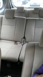 Daihatsu: jual cepat ALL NEW XENIA AIRBAG 1.0M thn 2015 (20161005_081258.jpg)