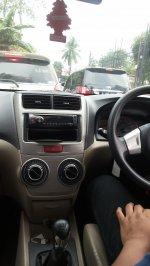 Daihatsu: jual cepat ALL NEW XENIA AIRBAG 1.0M thn 2015 (20161005_081423.jpg)