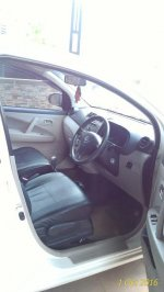 Jual Mobil Daihatsu Sirion
