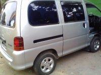 Daihatsu: jual mobil espass tahun 2003