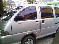 Daihatsu: jual mobil espass tahun 2003 (IMG_20140819_174201.jpg)