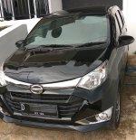 Jual Daihatsu Sigra R Deluxe MT 2017 Hitam di Kota Bandung (4_IMG_20170701_145150.jpg)